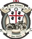 Bar Silana